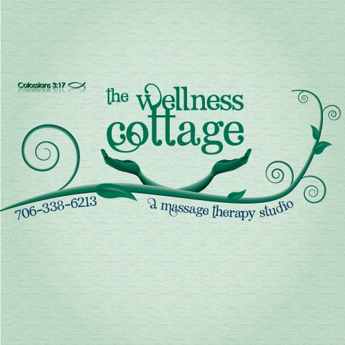 The Wellness Cottage