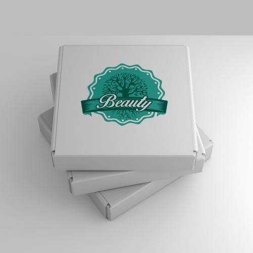 Beauty Box Design